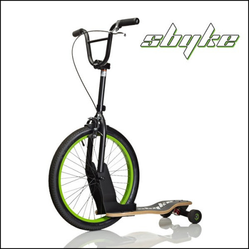 sbyke2