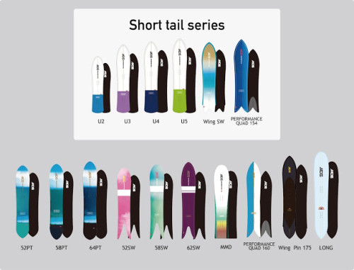 15-16_tail図