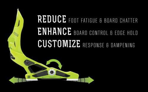 skate-tech
