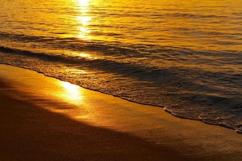 sunset-1028016_640