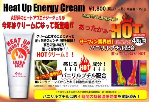energy_cream_ex-500x342