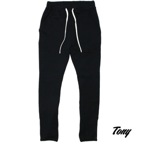 tony2016pants2