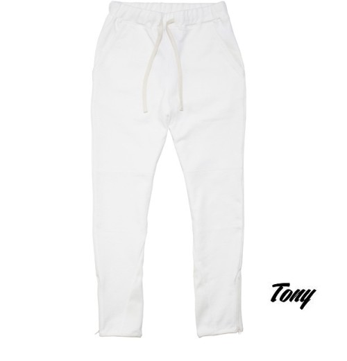 tony2016sspants3