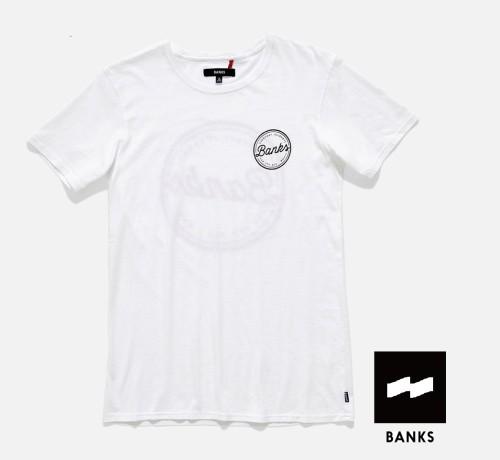 banks16ts01