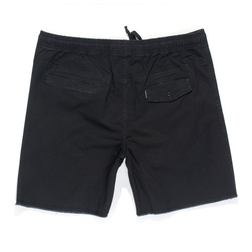 AFENDS-WALKSHORTS_BLACK_FLATLAY-2_1024x1024
