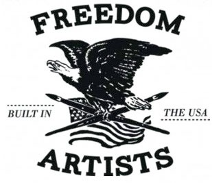 freedomartists-logo