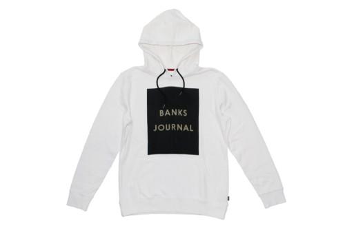 banks16aw76