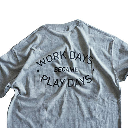 the-play-pocket-long-tee_workday_03